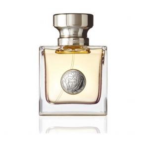 Versace Versace Pour Femme Eau de Parfum 30ml