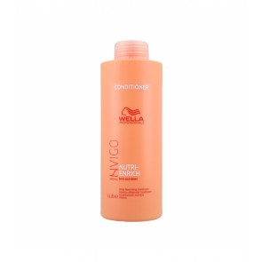 Wella Professionals Invigo Nutri-Enrich Conditioner 1l
