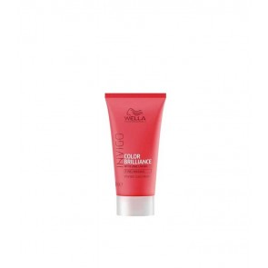 Wella Professionals Invigo Brilliance Fine Hair Mask 30ml