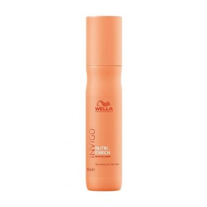 Wella Professionals Invigo Nutri-Enrich Anti-Static Spray 150ml