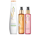 Matrix Biolage ExquisiteOil