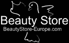 BeautyStore-Europe.com